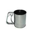 2 Cup Sifter