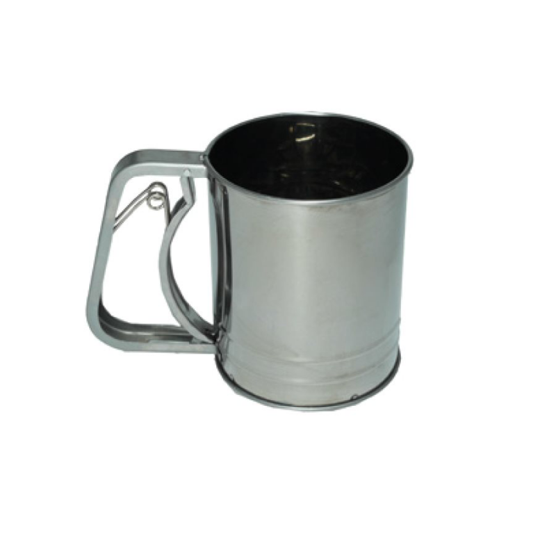 3 Cup Sifter