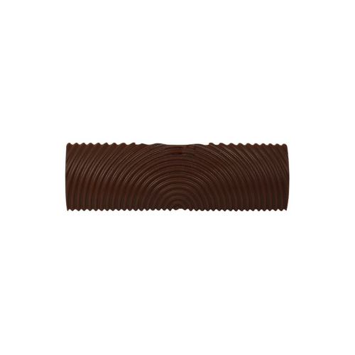 Wood Grain Scraper Set Of 2