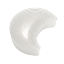 Plain Moon Biscuits and Pastry Cutter