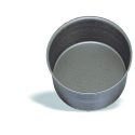 High Cake Mould