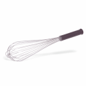 Whisk With Anti-Slip Abs Handle (8 Wires)