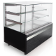 CUBE Refrigerated Bakery Display Case
