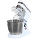 7 liter stand food mixer