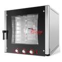 Horno Best For EASY 6 Gas