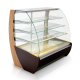 KAMELEO Refrigerated Bakery Display Case
