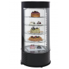 TOWER Refrigerated Countertop Display Case