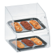 Classic Bakery Case Small
