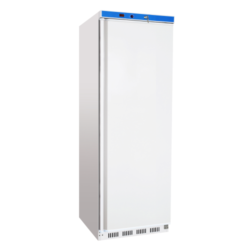Commercial Upright Freezer 400
