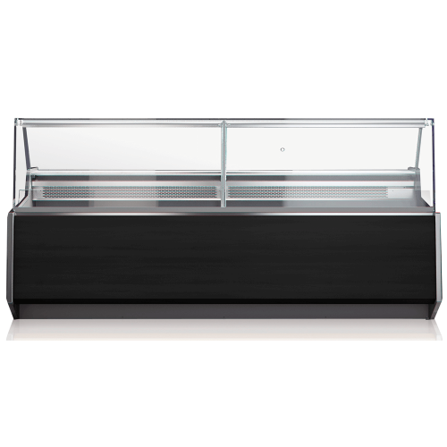 PICO Refrigerated Display Case