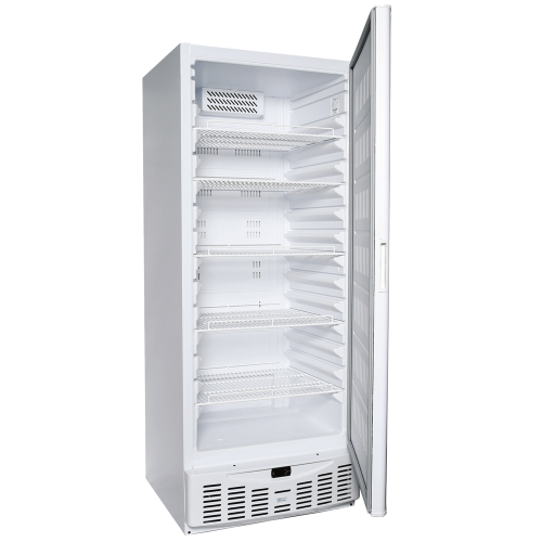Upright commercial Fridge