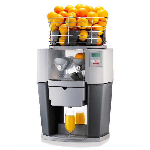 Orange Juicer ZUMMO Z14