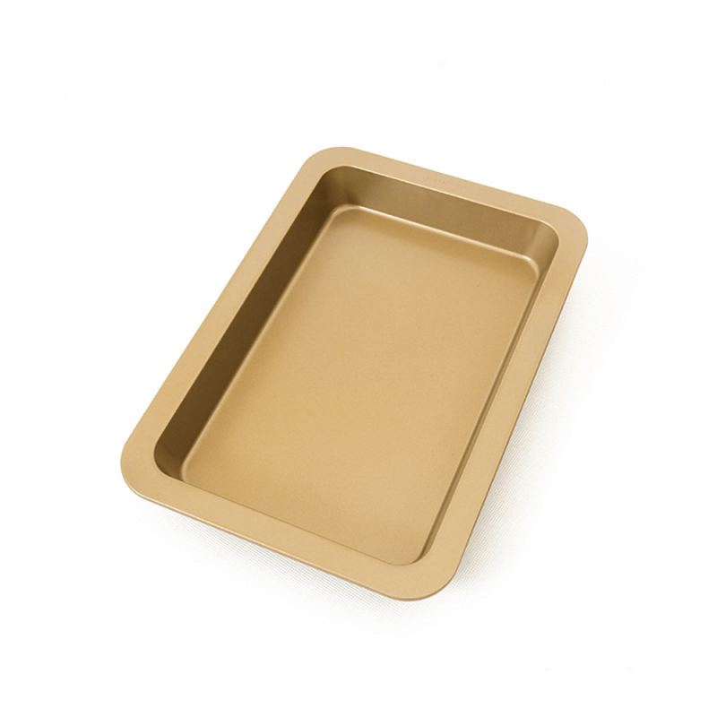 Nonstick Oblong Pan 31,2 cm