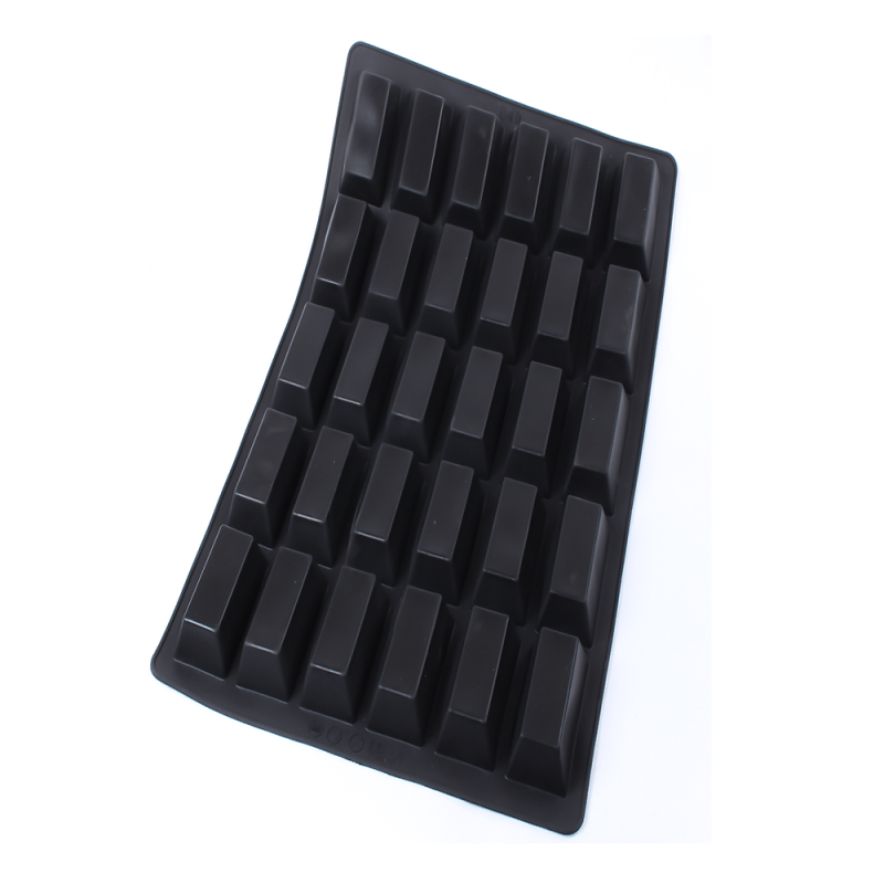 Silicone Mould Cake 30-Cavity