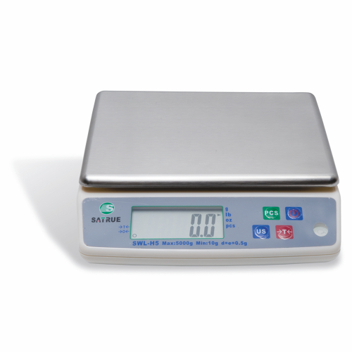 Electronic Scale 10KG