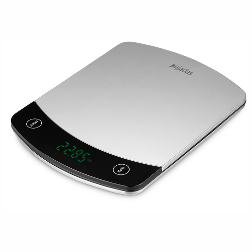 Electronic Scale 15KG