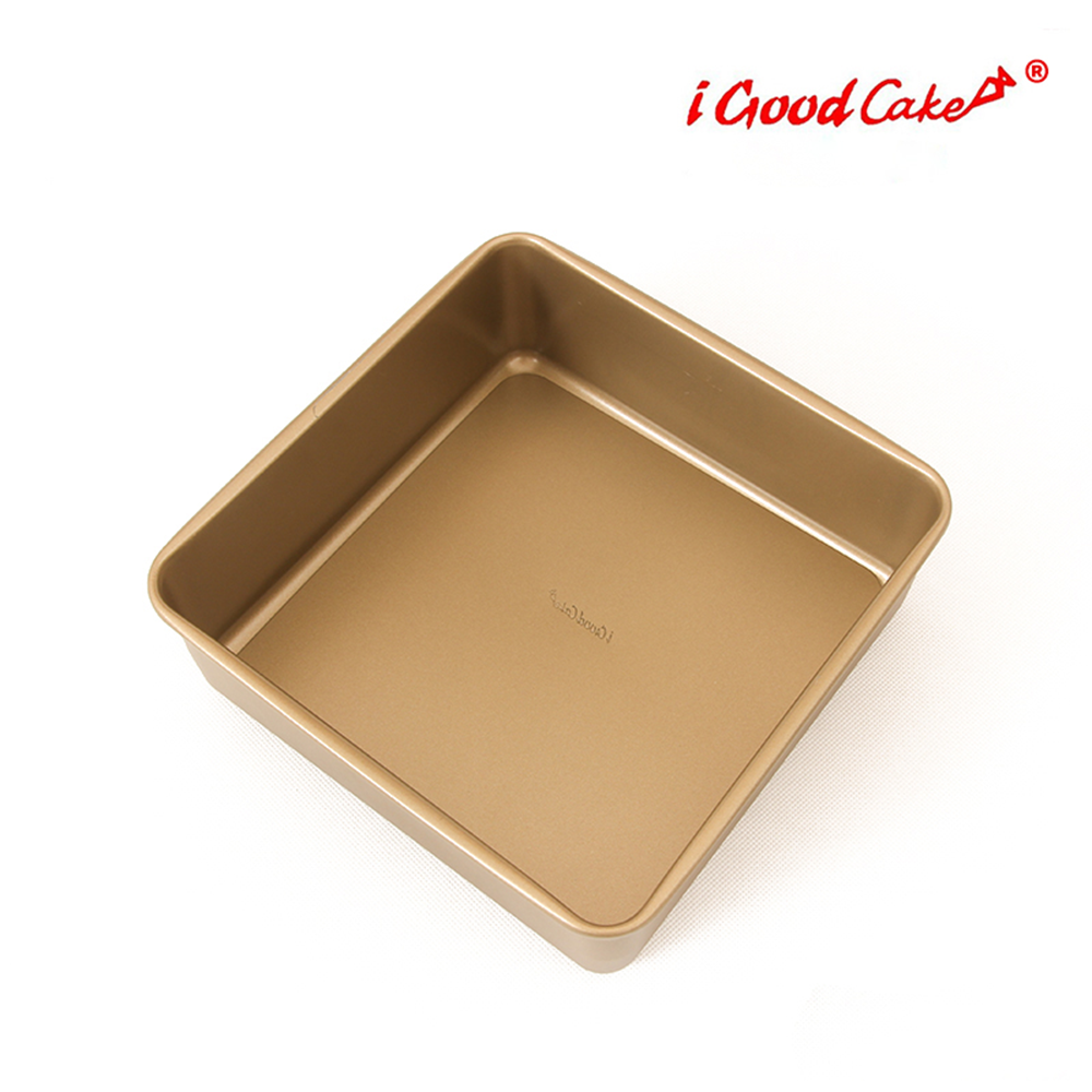 Make sure this fits by entering your model number.; piece wooden hand-crank mixer set Includes mixer, bowl, sliceable wooden egg and butter, loaf, cake pan, pretend cake mix box, cake .