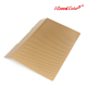Nonstick Biscuit Sheet 34 cm