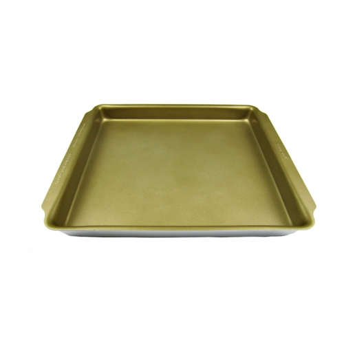 Nonstick Square Pan