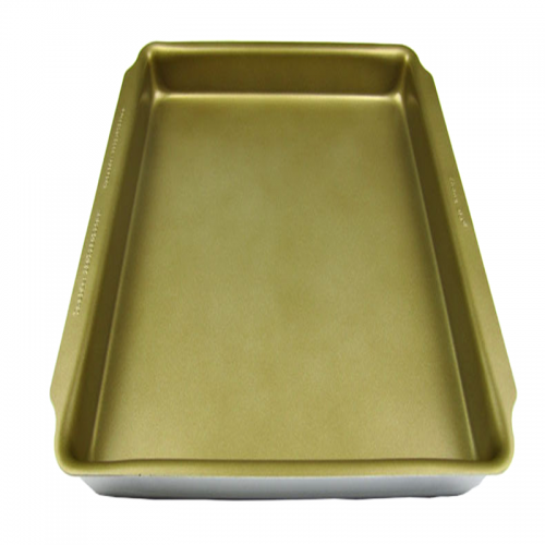 Nonstick Rectangular Pan