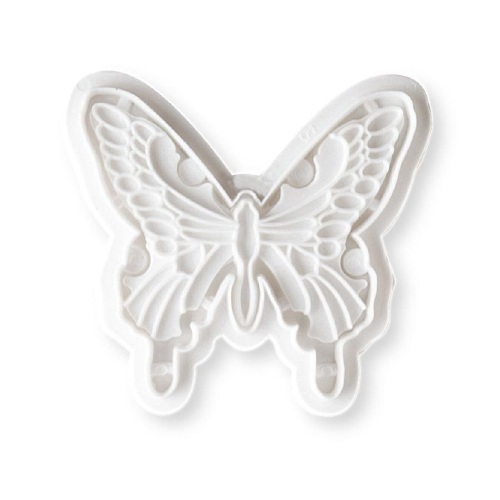Butterfly Plastic Cutter Large