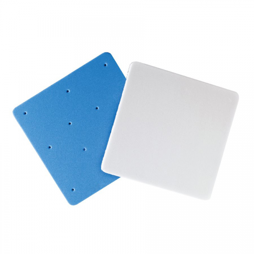 Sugarcraft Firm Foam Pad