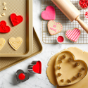 Valentine Moulds