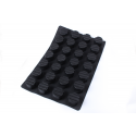 Silicone Moulds 60x40